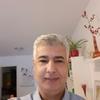 Amin__Амин, 50, г.Кёльн