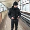 Vasyl, 22, г.Ивано-Франковск