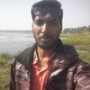 Vasava Prem, 26, Ahmedabad