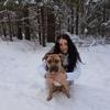 Ksyusha, 33, Sharya