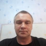 сергей 46 Петрозаводск