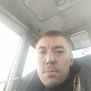 Колян 33 Казань