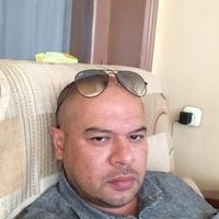 Ruslan, 47 лет, Лев, Москва