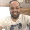 mustafa, 36, Amman