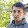 Злавдун Джамиев, 29, г.Алматы́