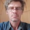 Владимир, 50, г.Волгодонск
