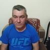 Александр, 55, г.Зеленокумск