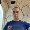 Ранит, 25, г.Березовский