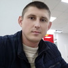Игорь, 33, Херсон