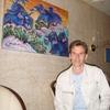 Игорь, 49, г.Джубга