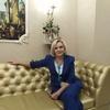 Людмила, 61, г.Ижевск