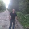 Владимир, 32, г.Архангельск