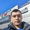 Хусейн, 36, г.Серов
