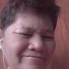 Angela perpetua, 56, г.Сан-Карлос