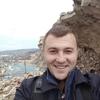 Виктор, 28, г.Севастополь