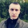 Дмитрий, 21, г.Искитим