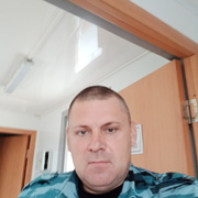 Дмитрий 44 Ефремов