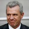 Mark, 66, Kozulka