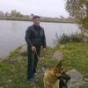 Дима, 36, г.Великая Корениха