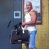 Andrey, 39, г.Москва