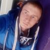 Денис, 21, г.Мурманск