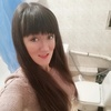 Zorana, 26, г.Львов