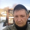 Maksim, 39, Spassk-Dal