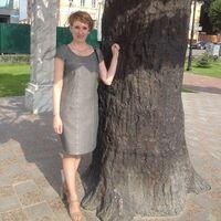 Ольга, 46 лет, Скорпион, Тюмень