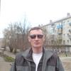 ДИМА, 45, г.Ишим