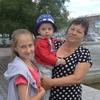 Зоя, 63, г.Красноярск