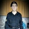 Иван Иванов, 26, г.Симферополь