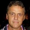 Joe S, 42, г.Budapest