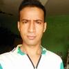 Atif, 27, г.Gurgaon