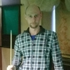 Александр, 33, г.Сызрань