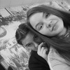 Алёна, 16, г.Тула