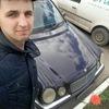 Андрей, 19, г.Караганда