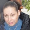 Евгения, 46, г.Сочи