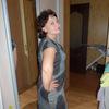 Татьяна, 48, г.Россошь