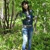 Аня, 22, г.Похвистнево