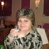 Ирина, 44, г.Куровское