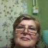 Анна, 67, г.Старобельск