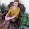 Анжелика Емцева (Глеб, 42, г.Калуга
