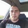 александр, 26, г.Великие Луки