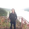 Александр, 24, г.Красноярск