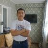 Алибек, 33, г.Астана
