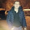 sahak, 24, г.Ереван