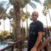 Дмитрий, 29, г.Серпухов