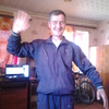 павел, 66, г.Ижевск