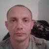 Серёга, 34, г.Усть-Каменогорск