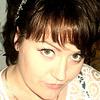 ЯСЯ, 31, Олександрівка
